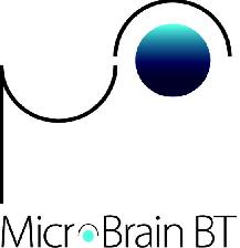 MicroBrain BT